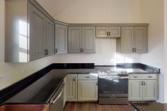 Witherow-Final-Edinboro-Kitchen