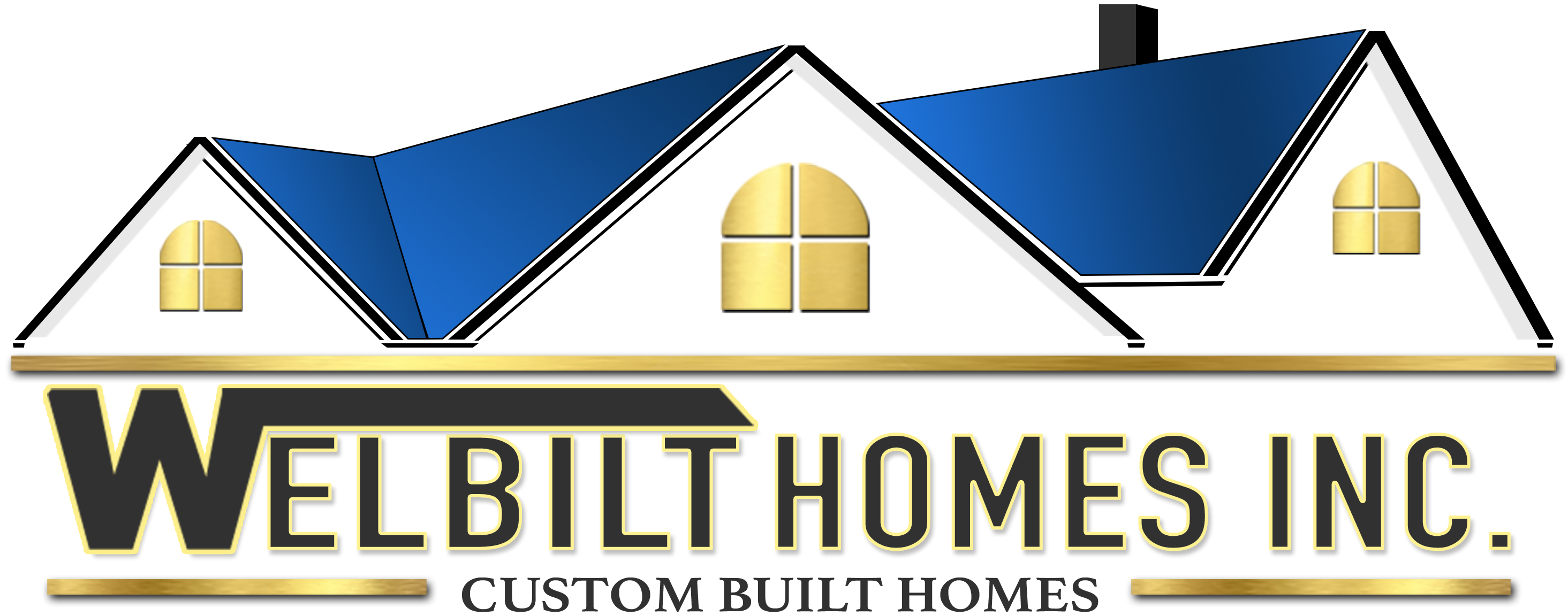 Welbilt Homes Inc.